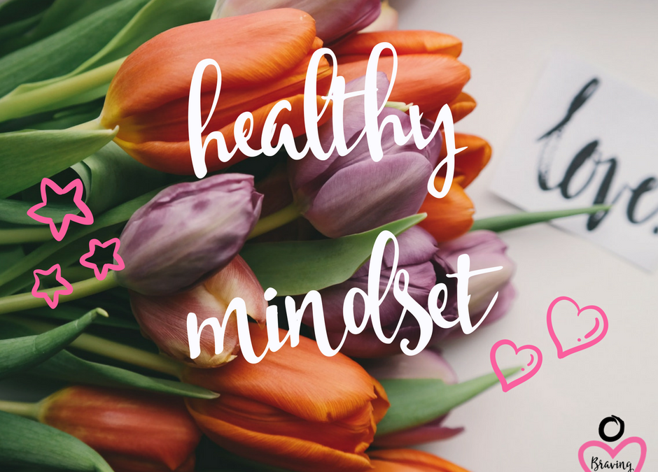 Do you have a healthy Mindset?